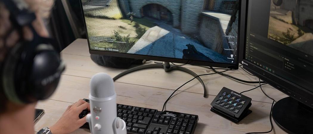 goedkope gaming desktop